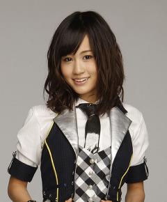 AKB48+前田敦子_l (1).jpeg